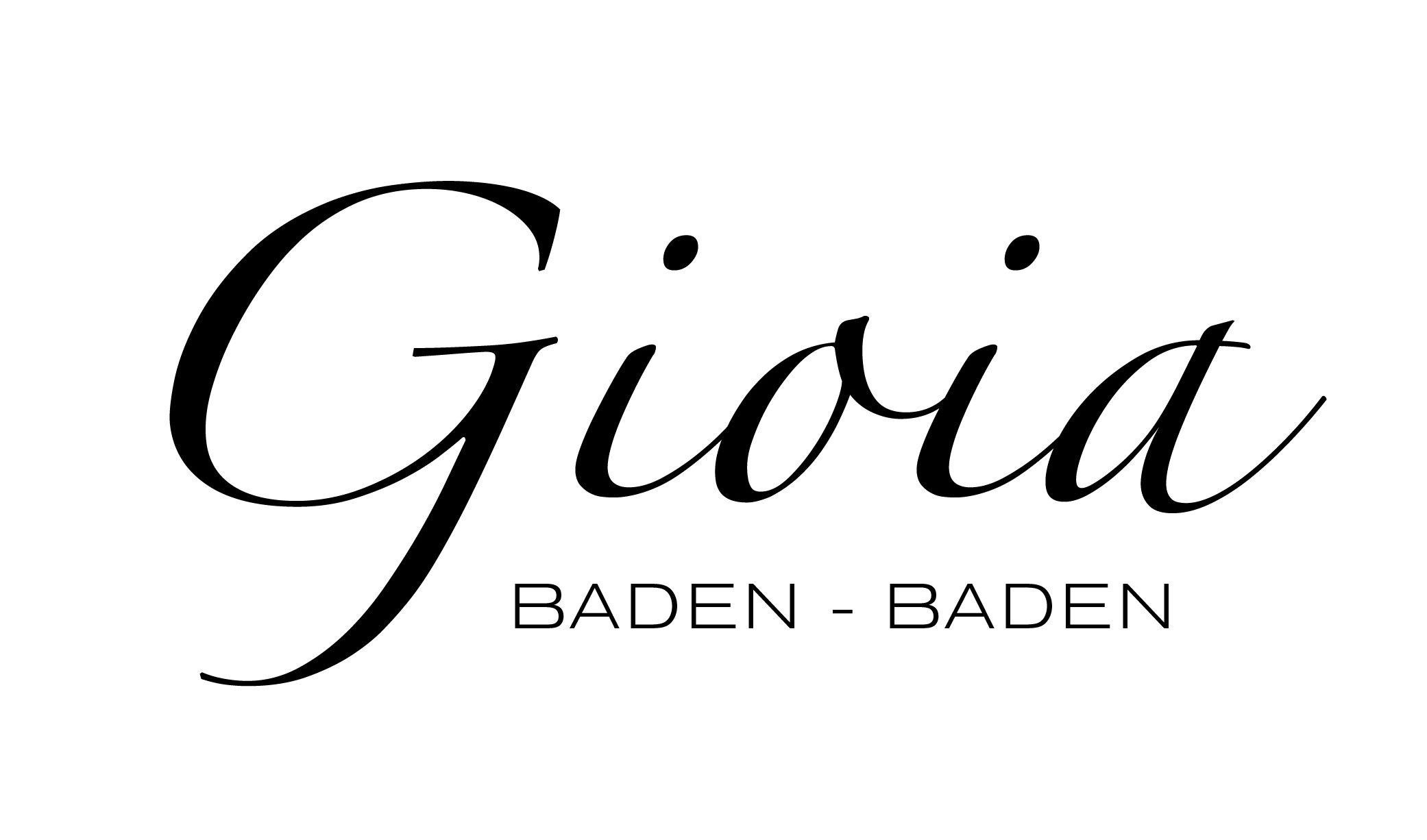 Gioia Baden Baden